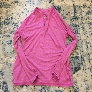 Old Navy Maternity Activewear Top